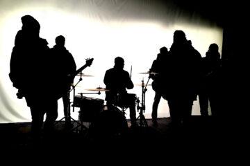 Revolt/ Photo: Promo