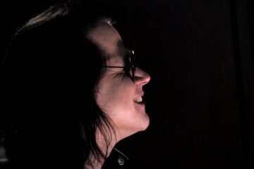 Glen Danzig/Photo: YouTube printscreen