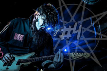 Dim Rut/Photo: facebook@Jamesjimroot4