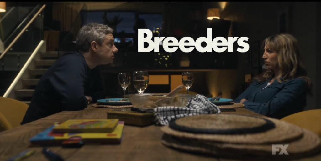 Breeders/Photo: promo