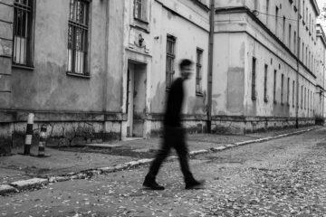 Hibrid/ Photo: Ajla Salkić