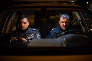 Patrole/ Photo: Promo (MOJ OFF)