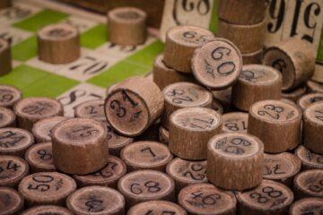Bingo, tombola/Photo: Pixabay