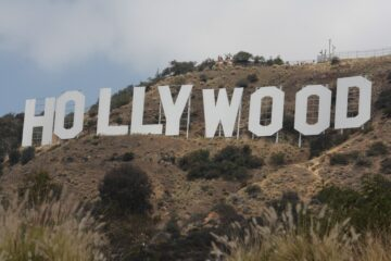 Hollywood/ Photo: pixabay.com