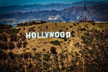 Hollywood/ Photo: pixabay.com