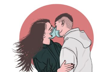 Filmski poljubac/Ilustracija: Pixabay
