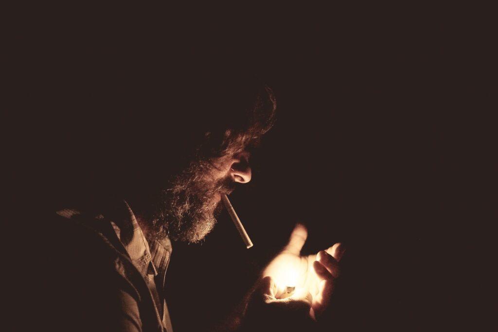 Cigarete, pušenje/Photo: Pixabay