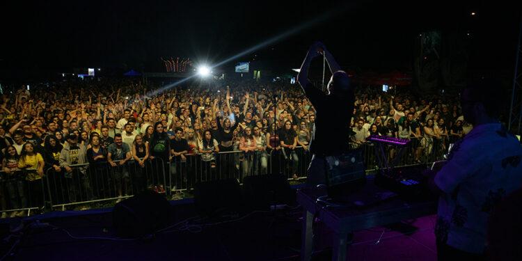 Banjalučki dani muzike/ Photo: Promo