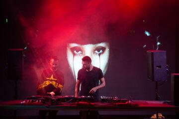 DE & MO/ Photo: Promo (Brutana)