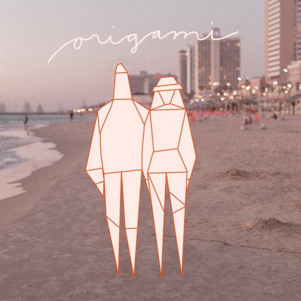 Single cover/ Photo: Promo