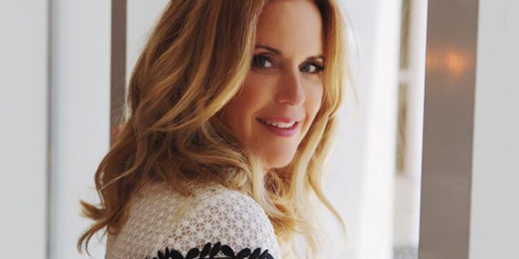 Keli Preston/Photo: facebook@therealkellypreston