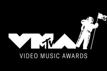 VMA. logo