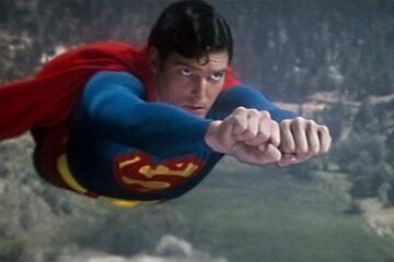 Supermen/ Photo: imdb.com