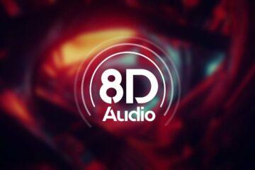 8D auio/Photo: printscreen