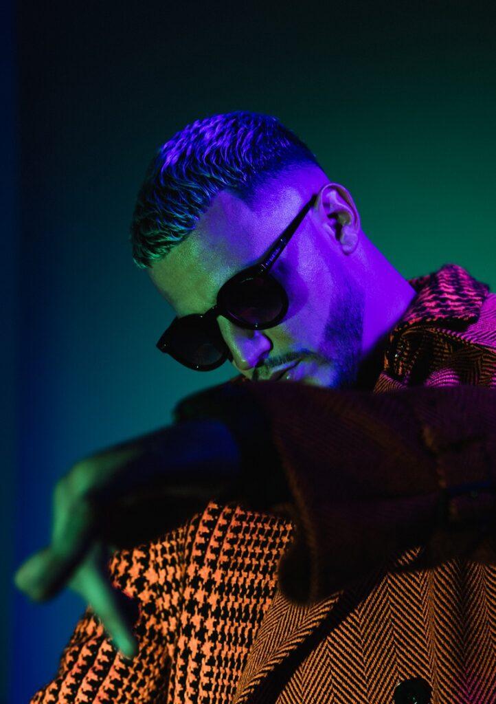 DJ Snake/ Photo: Promo (Exit)