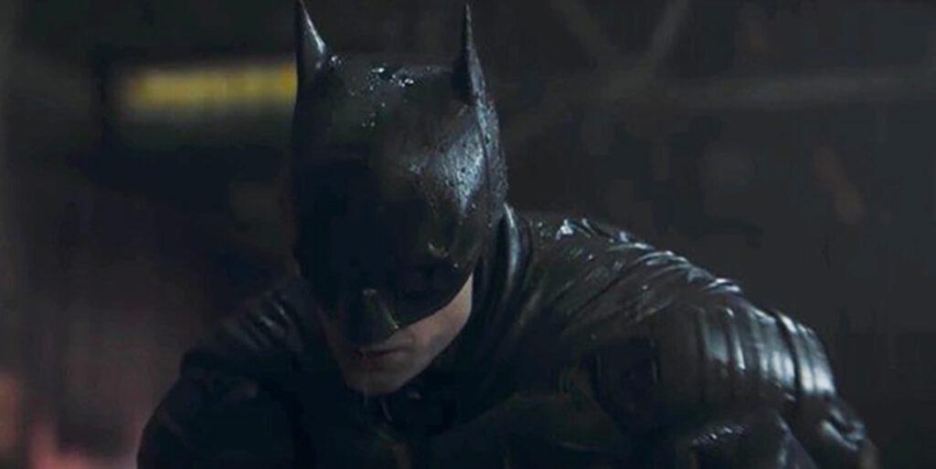 Batman/Photo; printscreen