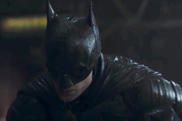 Batman/Photo; printscreen