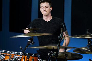 Džek Tomas/ Photo: youtube.com printscreen