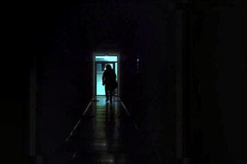 Sumrak u bečkom haustoru/ Photo: Promo (MCF)