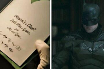Batman/printscreen