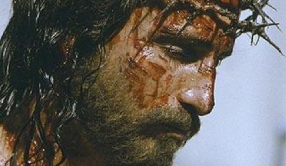 The Passion of the Christ 2