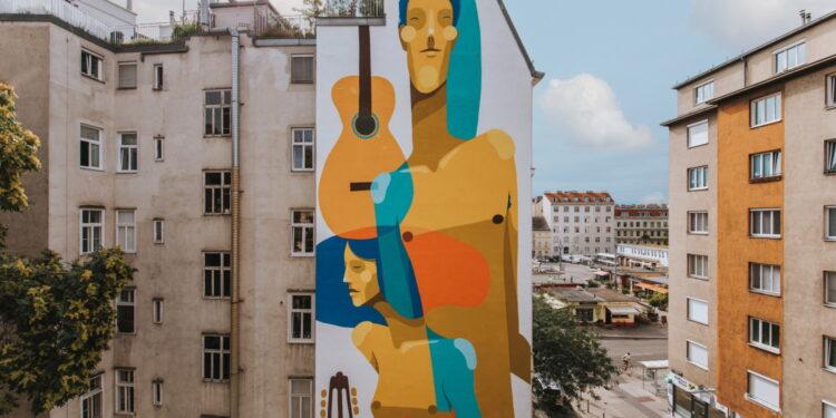 Calle Libre/ Photo: Jolly Schwarz