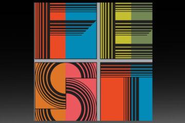 Fest, logo