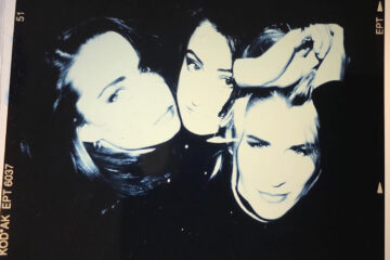 Bananarama/Photo: facebook@Bananarama