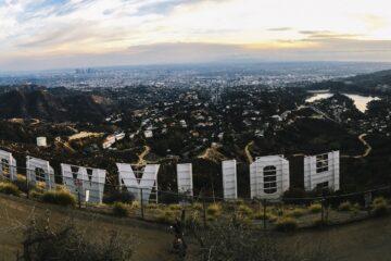 Hollywood/Photo; Pixabay