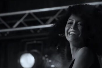 Selena/Phptp: printscreen
