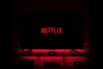 Netflix/Photo: unsplash