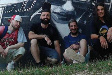 Udar/ Photo: Promo (TIOLI)