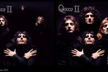 Queen/ctivistalosangeles.com, printscreen