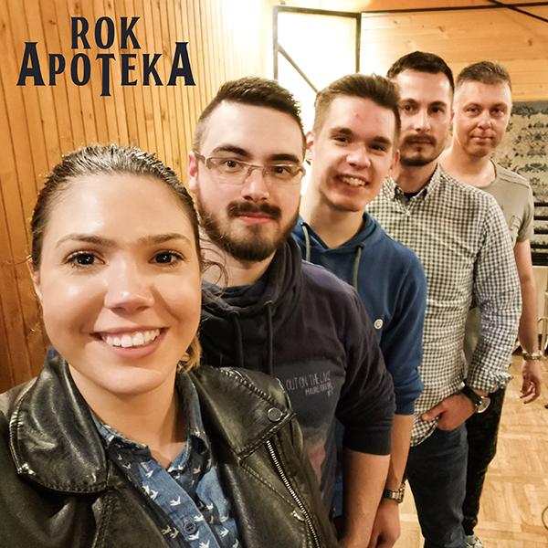 Rok Apoteka/ Photo