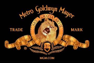 MGM/ Photo: printscreen