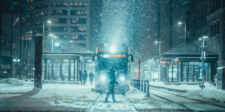 Božićni filmovi/Photo: Pexels