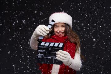 Božićni filmovi/Photo: Freepik