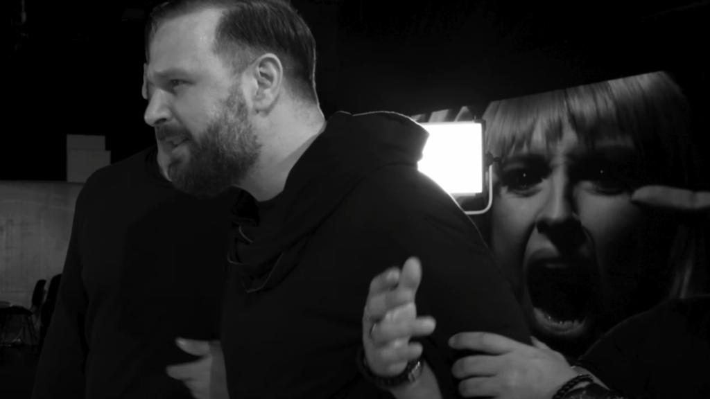 Đorđe MIljenović/Photo: Promo