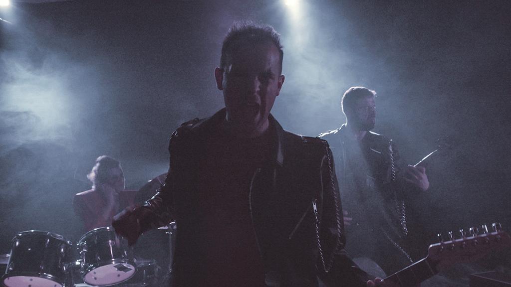 Mimo Protokola/ Photo: Promo (Kontra records)