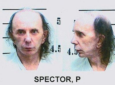Fil Spektro/Photo: wikipedia.org
