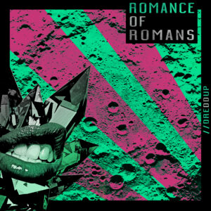 Romance of Romans ARTWORK WEB