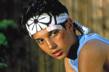 Karate Kid/Photo: printscreen