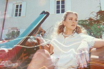 Lana Del Rej/Photo: promo press