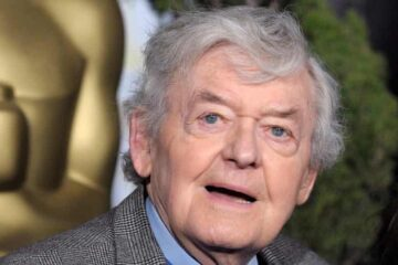 Hal Holbruk/Photo: printscreen