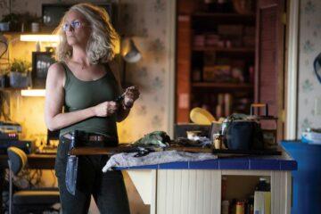Džejmi Li Kertis/Photo: movie promo