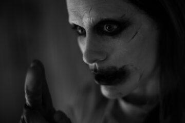 Joker,Justice-League/Photo: instagram