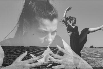Pesma sireni/ Photo: Promo