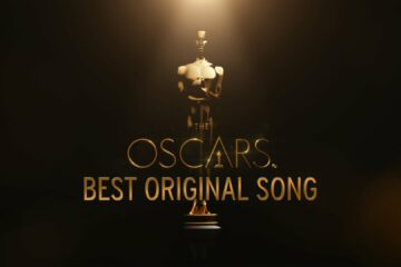 oscars-best-original-song ilustracija