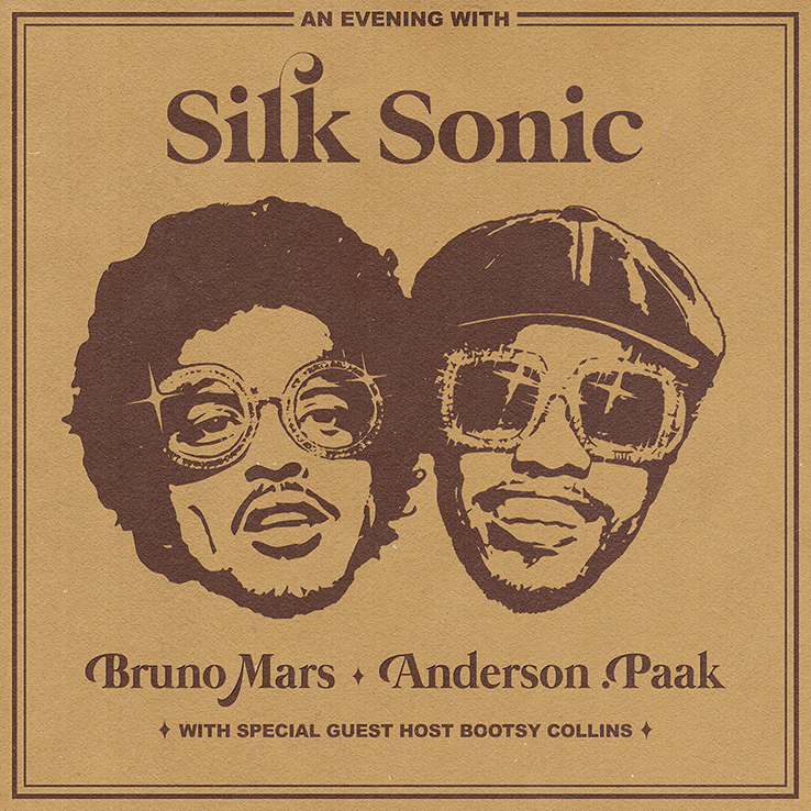 Artwork_SilkSonic