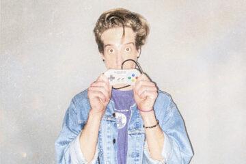 Doktor/ Photo: Promo (Dallas Records)